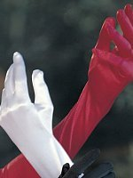 599-damske-satenove-rukavice-dlouhe-219-a.jpg