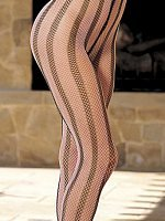 688-ruzove-bodystocking-s-prouzky-90106-a_02.jpg