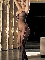 694-eroticke-bodystocking-90033-a.jpg