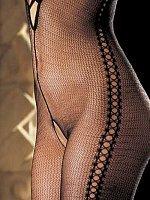 694-eroticke-bodystocking-90033-a_02.jpg