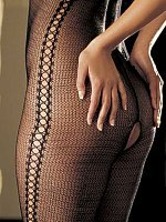 694-eroticke-bodystocking-90033-a_03.jpg