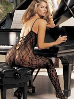 703-bodystocking-s-criss-cross-na-zadech-90027.jpg