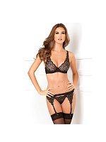 70383-3pc-lux-lace-lurex-garter-and-thong-set-102045.jpg