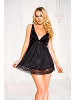 72538-satin-overlace-cup-with-lace-trim-mini-dress-black-109329.jpg
