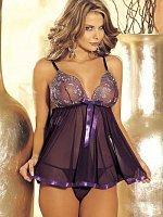 732-96121-purple-60968.jpg
