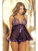 732-96121-purple-93028.jpg