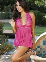 733-96164-pink-60980.jpg