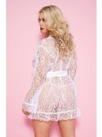 73498-plus-size-floral-face-robe-white-113170.jpg