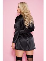 73499-plus-size-long-sleeve-satin-robe-113172.jpg