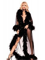 73726-full-length-robe-with-feather-trim-black-113891.jpg