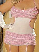 741-sexy-pradlo-xxl-96147Q_07.jpg