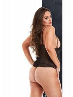 74895-babydoll-crotchless-g-string-queen-size-black-118435.jpg