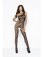 75279-crotchless-fishnet-bodystocking-with-floral-pattern-119864.jpg