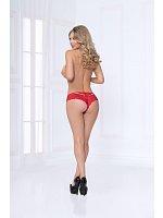 75501-stm10990-004-10990-red-b-120567.jpg