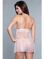 76420-hailey-babydoll-plus-size-pink-123518.jpg