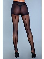 76553-walk-right-out-pantyhose-with-backseam-black-123842.jpg