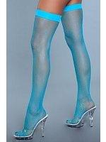 76555-nylon-fishnet-thigh-highs-turquoise-123848.jpg