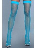 76555-nylon-fishnet-thigh-highs-turquoise-123849.jpg