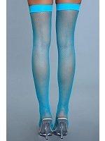 76555-nylon-fishnet-thigh-highs-turquoise-123850.jpg