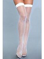 76556-nylon-fishnet-thigh-highs-white-123852.jpg