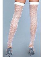 76556-nylon-fishnet-thigh-highs-white-123853.jpg