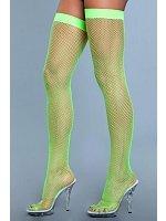 76558-nylon-fishnet-thigh-highs-neon-green-123857.jpg