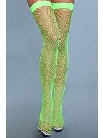 76558-nylon-fishnet-thigh-highs-neon-green-123858.jpg