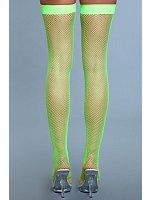 76558-nylon-fishnet-thigh-highs-neon-green-123859.jpg