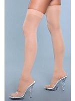 76560-thigh-high-nylon-stockings-nude-123863.jpg