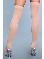 76560-thigh-high-nylon-stockings-nude-123865.jpg