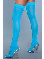 76561-thigh-high-nylon-stockings-turquoise-123866.jpg