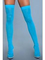 76561-thigh-high-nylon-stockings-turquoise-123868.jpg