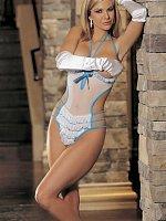 768-sexy-pradlo-s-otvory-na-prsa-96285-b_02.jpg