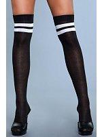 77649-going-pro-thigh-high-stockings-black-125780.jpg