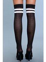 77649-going-pro-thigh-high-stockings-black-125781.jpg