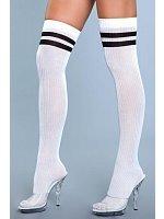 77650-going-pro-thigh-high-stockings-white-125782.jpg