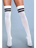 77650-going-pro-thigh-high-stockings-white-125783.jpg
