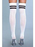 77650-going-pro-thigh-high-stockings-white-125784.jpg