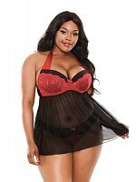 77710-sophia-halter-neck-teddy-black-red-125861.jpg