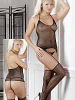 7785-lingerie-net-set-26306801100-27089.jpg