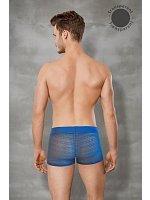 77867-men-s-mesh-boxers-blue-126201.jpg