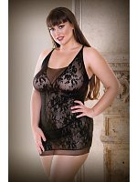 79012-isabella-lace-dress-with-thong-128254.jpg