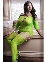79126-stargazing-cold-shoulder-suspender-catsuit-neon-green-128540.jpg