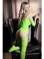 79126-stargazing-cold-shoulder-suspender-catsuit-neon-green-128541.jpg