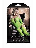 79126-stargazing-cold-shoulder-suspender-catsuit-neon-green-128543.jpg