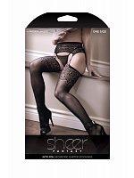 79130-into-you-suspender-panty-128567.jpg
