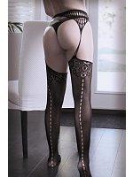 79131-i-don-t-mind-suspender-panty-128571.jpg