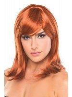 80897-doll-wig-auburn-135428.jpg
