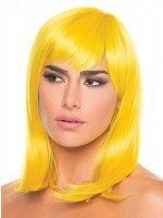 80901-doll-wig-yellow-135432.jpg