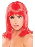 80903-doll-wig-red-135434.jpg